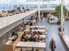 'Studenten bezwijken onder druk: actieplan nodig'