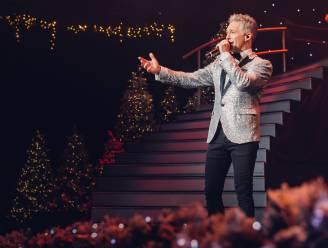 Christoff komt in december muzikale kerst vieren in kerk Waarschoot