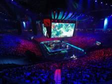 Rel in Zweden: gigantisch gametoernooi kan niet doorgaan tijdens corona