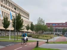Ziekenhuis Harderwijk specialiseert in longkanker
