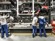 UWV verwacht grootste banenverlies in Zuidoost-Brabant