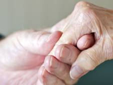 Stichting Ambulance Wens biedt woonzorgcentrum excuses aan na rel om misgaan laatste afscheid stervende man