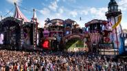 400.000 tickets de deur uit: Tomorrowland volledig uitverkocht na internationale voorverkoop