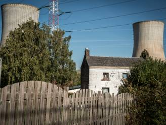 """Uitbater Engie: """"Electrabel kan geen twee, maar drie kerncentrales langer openhouden"""""""