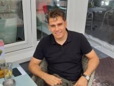 Lokaal Hengelo: 'Wil politiek op zijn kop zetten'
