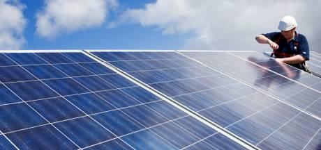 'Mensen laten te makkelijk voordeel lopen van zonnepanelen'