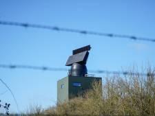 Visser moet Tweede Kamer uitleg geven over radar: 'Waarom laat Defensie Herwijnen open als optie?'