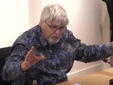 Weststrate 'witheet' na verwijt van SGP in debat over verhuisplicht