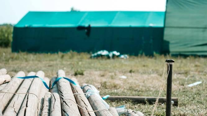Chiro Mozaïekske zet kamp in Hongarije stop na negen coronabesmettingen
