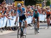 Veenendaal-Veenendaal botst met WK wielrennen en gaat opnieuw niet door