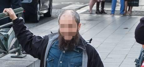"""Kidnapping à Genk: """"L'implication possible de musulmans radicalisés, une évolution inquiétante"""""""