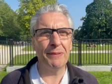 """David Bouillon, ce médecin montois qui s'oppose à l'obligation vaccinale: """"Des patients sont expulsés des urgences parce qu'ils ne sont pas vaccinés"""""""