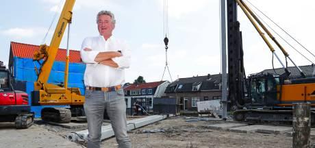Lege winkels? Gemeenten en ontwikkelaars zien kansen voor woningbouw