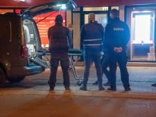 Un corps sans vie retrouvé dans un appartement en Flandre orientale, la mort jugée suspecte