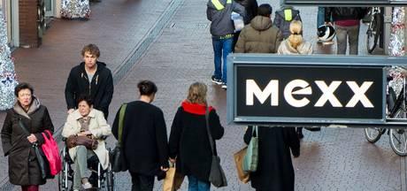 Mexx opnieuw in Nederlandse handen