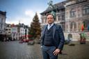 Bart De Wever (N-VA) wil graag geopende terrassen op 1 mei, maar als dat federaal niet mag, zal hij die beslissing ook handhaven.