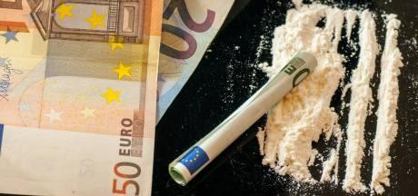 Important trafic de drogue à Liège: douze personnes condamnées et 3 millions d'euros confisqués