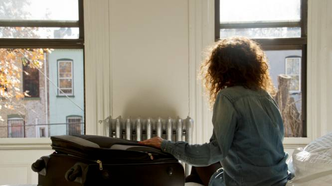 Airbnb profiteerde van feestdagentoerisme in slotkwartaal 2020