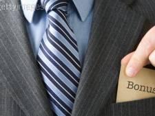 De Jager: uitbreiding bonusverbod banken