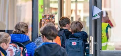 Réouverture des écoles: Yves Van Laethem veut rassurer les parents inquiets