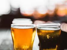 """Combien de bières faut-il boire pour """"sauver"""" l'Horeca?"""