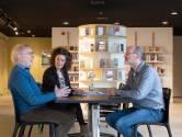 25 september: Studiekringen 50 plus in Koudekerke en Domburg