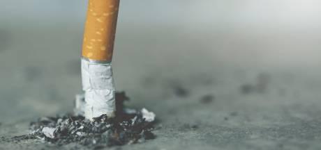 Sportbedrijf Arnhem gaat roken in 2019 op alle accommodaties verbieden
