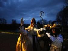 Hoger beroep Zwarte Piet in oktober
