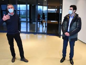 """Derde prik voor patiënten met een verlaagde immuniteit: """"Voor Leuven gaat het om iets meer dan 2.000 mensen"""""""
