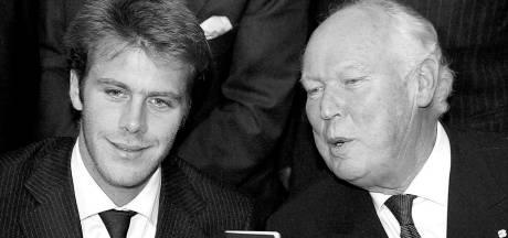 Italiaanse prins kondigt plots terugkeer koninklijke familie aan