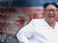 Douane te slim voor sluwe Kim