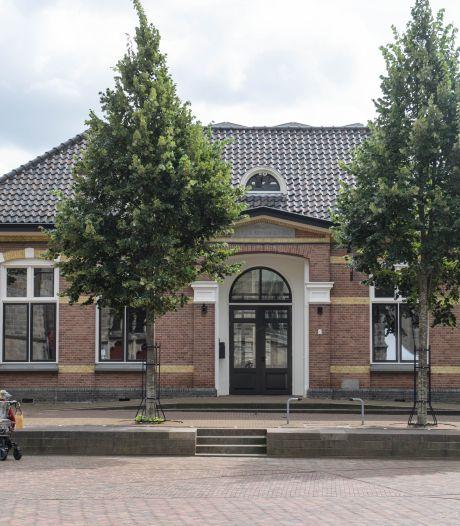 Beoogde reuring in voormalige VVV-pand Oldenzaal juridisch niet afdwingbaar