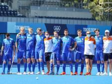 Debacle hockeyers: snelle aftocht na dramatische shoot-outs tegen Australië