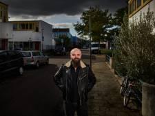 Mufer (38) werkte zich kapot in Tilburgse slachterij: 'Op mijn 25ste volledig afgekeurd'