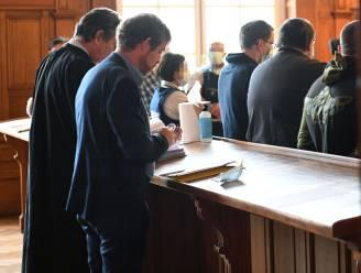 """Halen zes gedetineerden Leuven Centraal slag thuis om vanaf volgend jaar online te studeren aan KU Leuven? """"Tegen 2024 zal zelfs iedere gevangene online kunnen"""""""