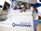 Cijfers Qualcomm, dat NXP in Eindhoven wil, hebben twee gezichten