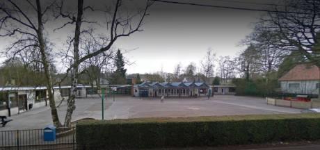 Faible taux de présence dans les écoles de Charleroi, un établissement fermé