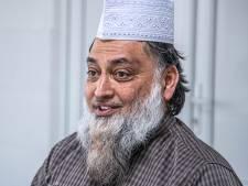 Moskee Zwolle bindt in: gebedsoproep gaat tandje zachter