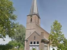 Erfgoedclubs verzetten zich tegen bouw in kerk en pastoriebos: 'Plan voor appartementen is desastreus'