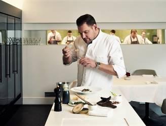Tweesterrenzaak La Source wordt 'Ralf Berendsen', naar de chef die er al tien jaar de keuken leidt