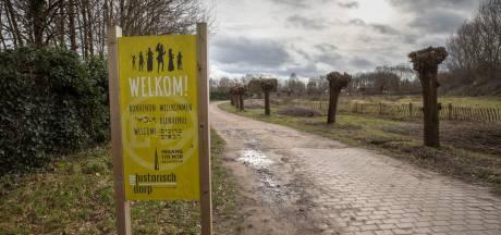 Verzet tegen uitbreiding Eindhoven Museum blijft ook na 174 vragen onverminderd groot