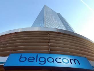 """Sponsoring KYCN is correcte overeenkomst met Belgacom"""