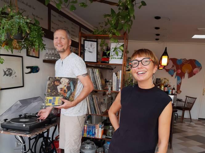 """Op Lanzarote hebben Vlaamse restaurantuitbaters het zelfs beter dan voor coronacrisis: """"Mensen lijken bewuster te reizen"""""""