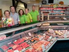Nooit meer woensdag gehaktdag bij Kouwenberg: na 93 jaar valt het doek voor Bredase slagerij