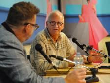 Herman Koch op Film by the Sea: van een briljant idee blijft in film vaak weinig over