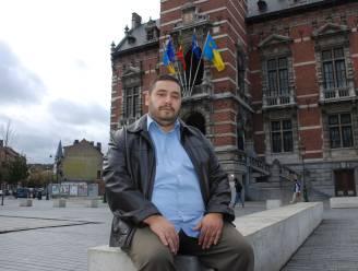 Partij Islam wil islamitische staat in België en vrouwen en mannen apart op de bus