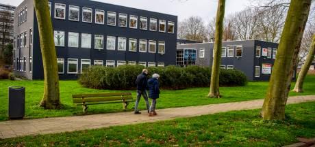 'Nieuw hospice zou storend zijn voor de overburen. Hoe verzin je het'