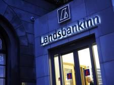 L'Islande se réjouit d'avoir abandonné ses banques