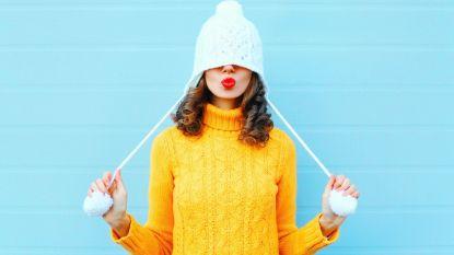 S.O.S winterweer: de beste producten voor droge en gebarsten lippen