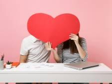 Zij vonden de liefde op het werk: 'Onze collega's hadden het allang door'